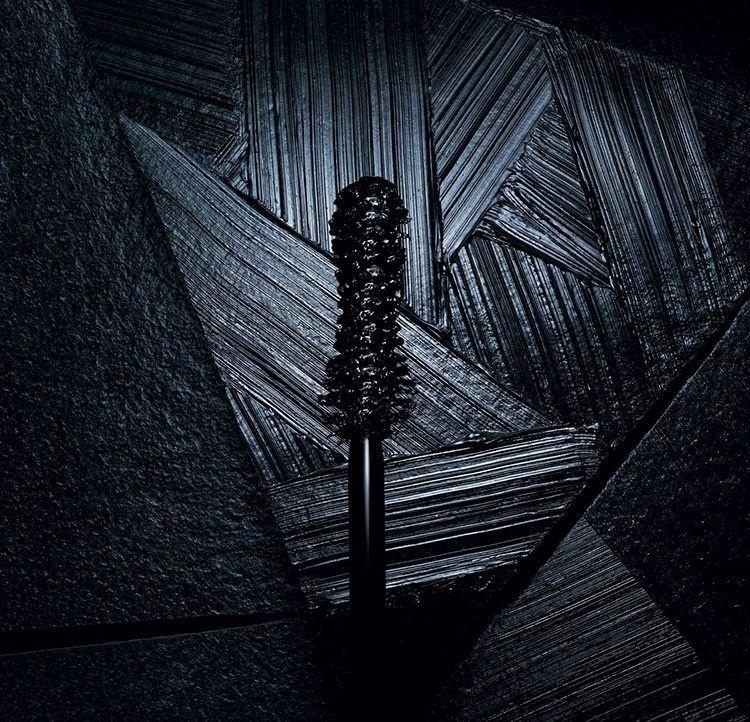 Yves Saint Laurent Mascara Volume Effet Faux Cils The Shock 8.2ml 02