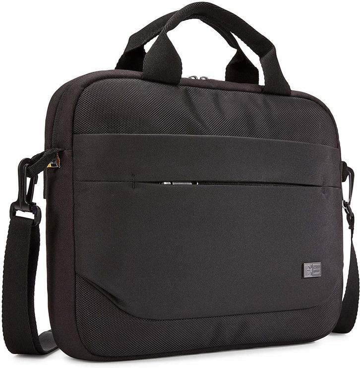 Case Logic Advantage 11.6 Laptop Bag Black