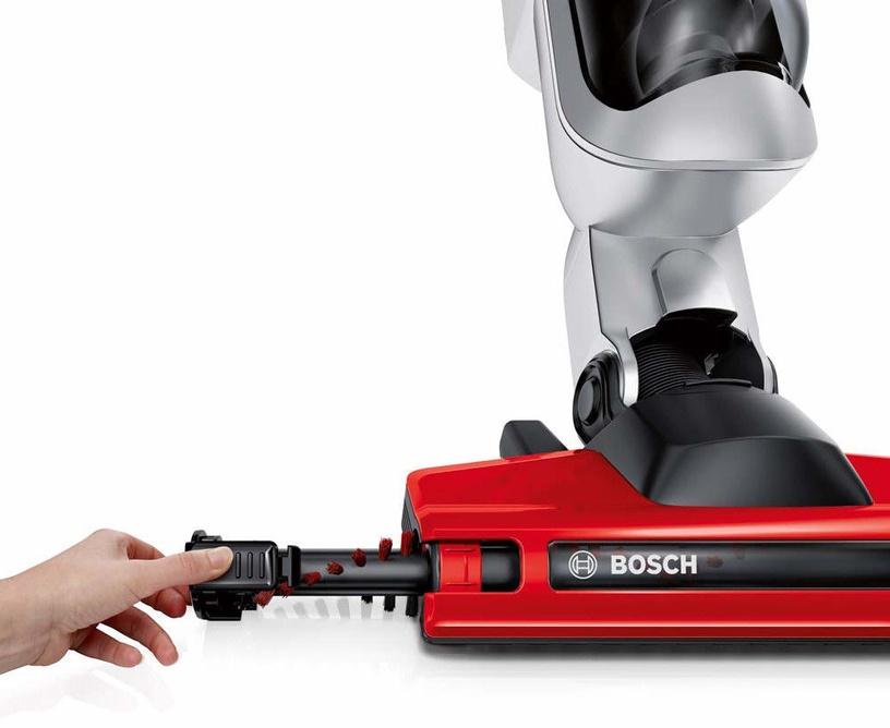 Bosch BBH628P1 Red