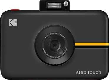 Kodak Step Touch Black + 20 cartridges