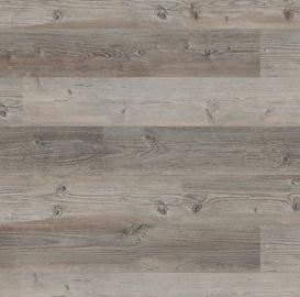 Laminuotos medienos plaušo grindys KRONOSTEP K047, 1285 x 192 x 8 mm