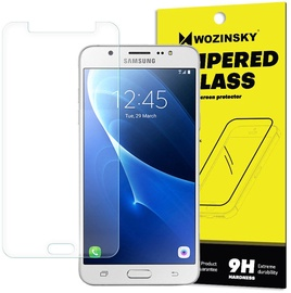 Wozinsky Screen Protector For Samsung Galaxy J5 J510 Envelope