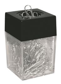 Magnetkarp klambritele Erichkrause