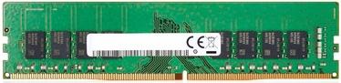 HP 16GB 2666MHz DDR4 5YZ54AA