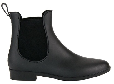 Czasnabuty Rubber Boots 52449 Black 37