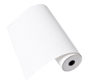 Brother Thermal Paper Rolls PAR411 6pcs