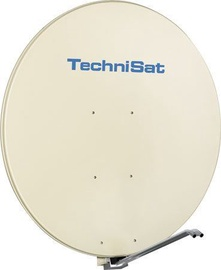 TechniSat TV Sat Satman 1200 w/Mount Beige