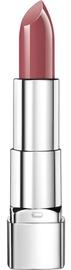 Rimmel London Moisture Renew Sheer & Shine Lipstick 4g 400