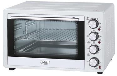 Adler AD 6001