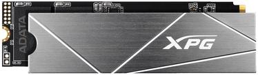Жесткий диск сервера (SSD) Adata XPG, 512 GB