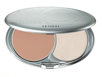 Sensai Cellular Performance Total Finish Foundation SPF15 12g 25