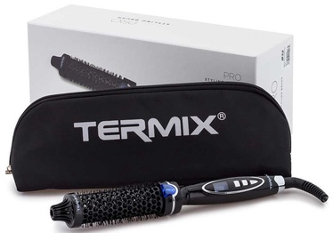 Termix Pro Styling Electric Brush