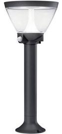 Osram Ledvance Endura Style Lantern Solar/AC 5W DG 4058075032521