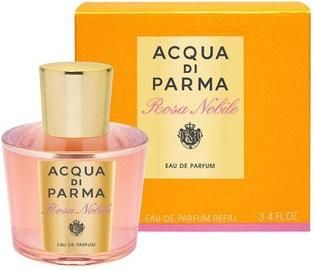 Parfimērijas ūdens Acqua Di Parma Rose Nobile 100ml EDP