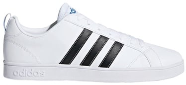 Adidas VS Advantage Shoes White 44.5