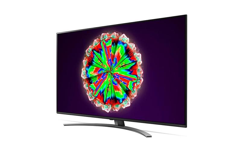 Televiisor LG 55NANO813NA