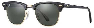 Ray-Ban Clubmaster 49 RB3016 W0365