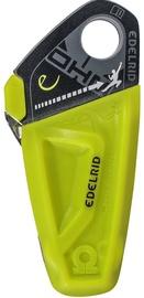 Edelrid Descender OHM Green