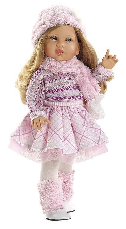 Кукла Paola Reina Audre Soy Tu 42см