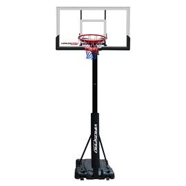 Krepšinio stovas VirosPro Sports S023, 2.3 - 3.05 m