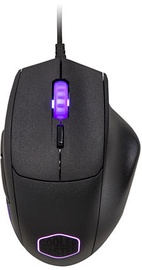 Cooler Master MasterMouse MM520 Gaming Mouse Black
