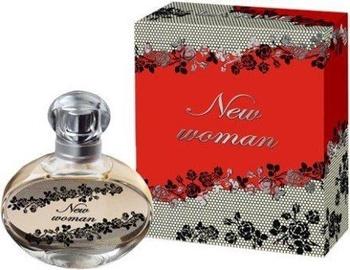 Parfüümvesi La Rive New Woman 50ml EDP