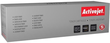 Activejet Toner For Kyocera TK-5140Y 5000p Yellow