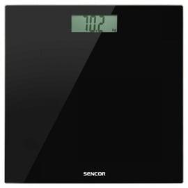Sencor SBS 2300 Black