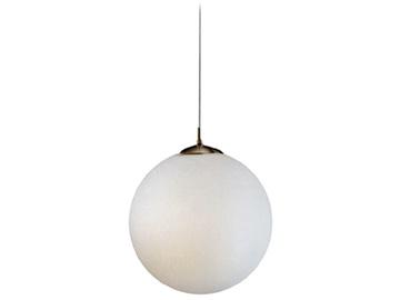 Pakabinamas šviestuvas Eglo Rondo 85261, 60W, E27