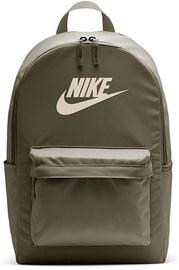 Nike Backpack Hernitage BKPK 2.0 BA5879 222 Olive
