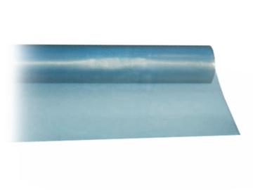 Stabilizuota polietileno plėvelė, 200 µm, 6 x 60 m