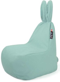 Кресло-мешок Qubo Daddy Rabbit Cloud Soft, 120 л