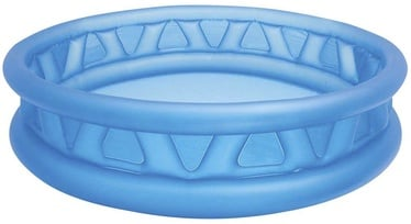 Baseins Intex Soft Side Pool 58431