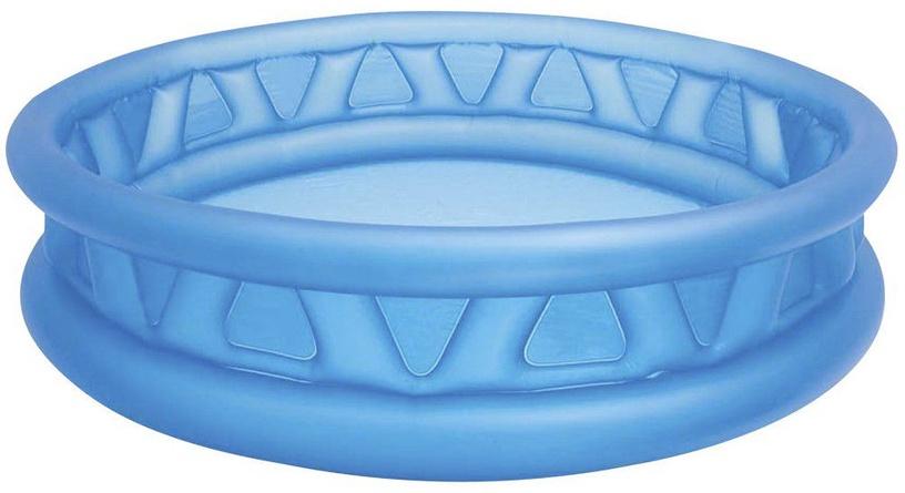Bassein Intex Soft Side Pool 58431