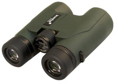 Levenhuk Karma PRO 8x25 Binoculars