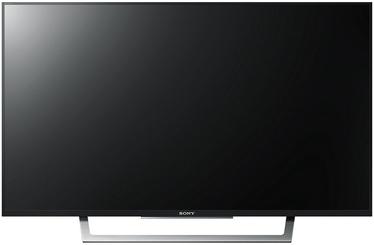 Sony KDL-32WD755B