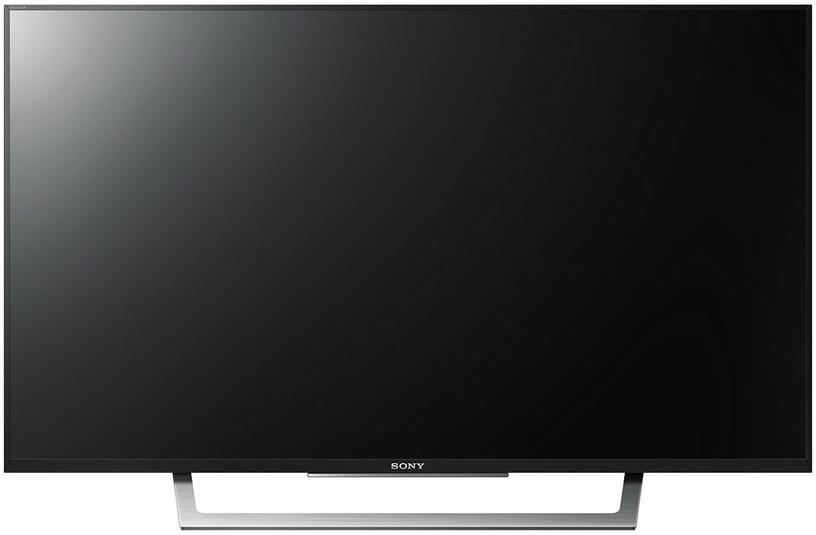 Televiisor Sony KDL-32WD755B, FHD, Smart TV