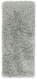 Kilimas AmeliaHome Karvag, pilkas, 200x80 cm