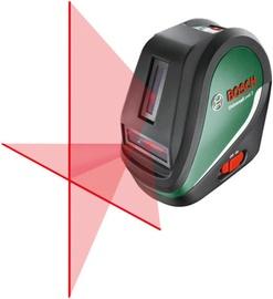 Bosch UniversalLevel 3 Cross Line Laser