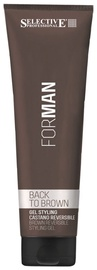 Selective Professional Back to Brown 150ml