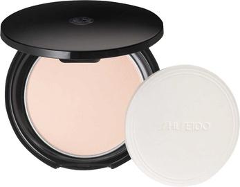 Shiseido Translucent Pressed Powder 7g