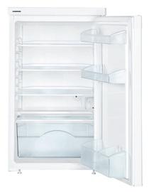 Šaldytuvas Liebherr 1400 White