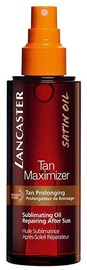 Lancaster After Sun Face and Body Oil 150ml