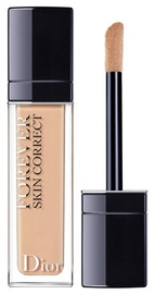 Christian Dior Forever Skin Correct 24h Wear Caring Full Coverage Creamy Concealer 11ml 3CR
