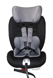 Automobilinė vaikiška kėdutė Autoserio HB-05, 9–36 kg