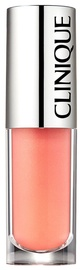 Clinique Pop Splash Lip Gloss + Hydration 4.3ml 11