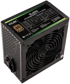 Kolink KL Series PSU 500W