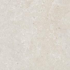 Akmens masės plytelės Belfast Marfil, 60.8 x 60.8 cm