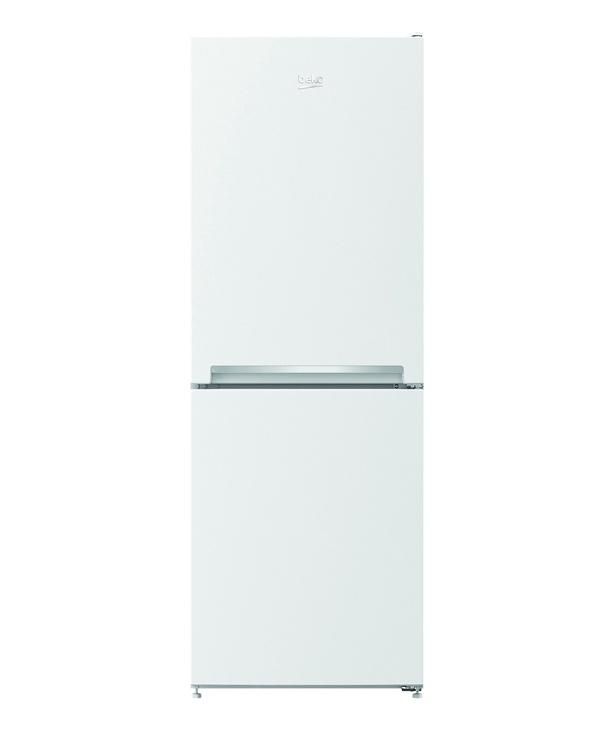 Šaldytuvas Beko RCSA240K30WN White