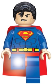 Lego Super Heroes Superman Torch TOB20T